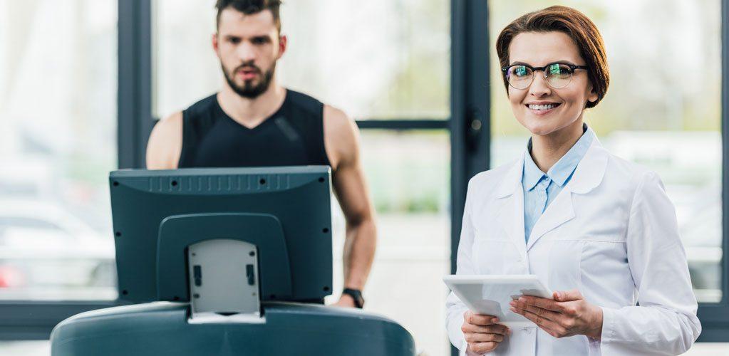 acompanhamento-cardiologico-atletas-vittacor
