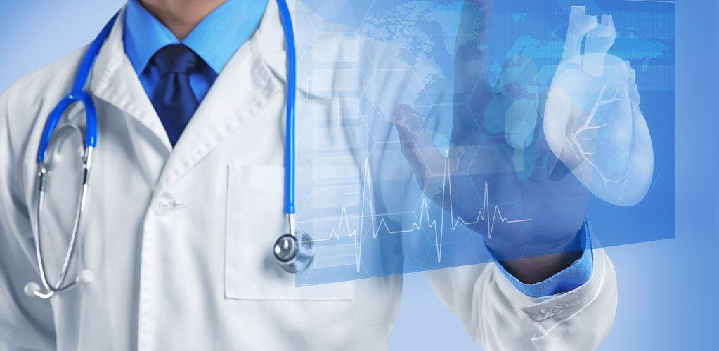 cardio-oncologia-vittacor