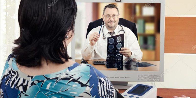 depositphotos_124044848-stock-photo-telehealth-cardiologist-diagnoses-woman-online