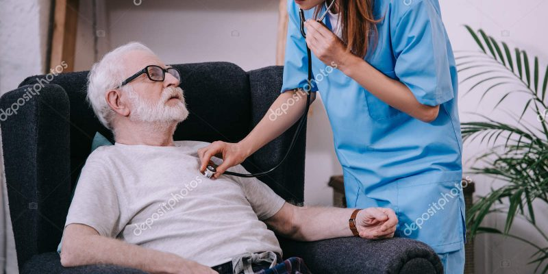 depositphotos_185060540-stock-photo-nurse-stethoscope-checking-heart-rate