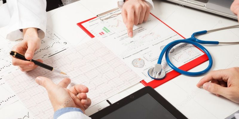 depositphotos_30187267-stock-photo-doctors-at-work